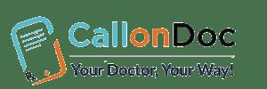 CallonDoc_Logo-transparent