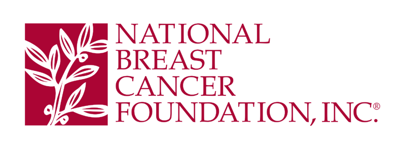 NBCF Official Logo RED